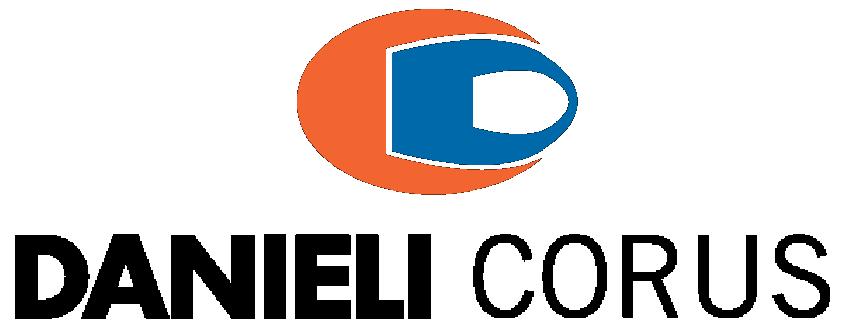 Danieli Corus