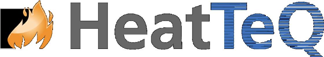 HeatTeQ Holding b.v.